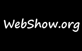 webshow.org image