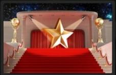 starwebshow